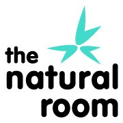 The Natural Room