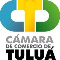 Cámara de Comercio de Tuluá