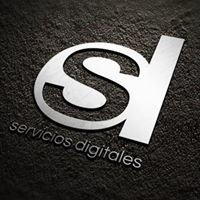 Servicios Digitales - Su éxito es nuestra misión