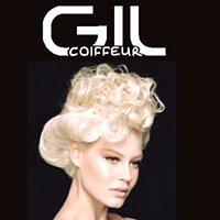 Gil Coiffeur