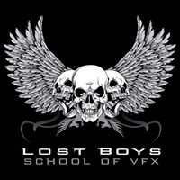 Lost Boys | School of VFX