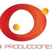 Bi Producciones