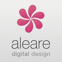 Aleare digital:design