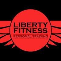 Liberty Fitness Training