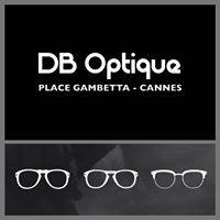 DB Optique