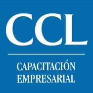 CCL- Centro de Capacitación Empresarial