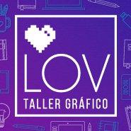 Taller Lov