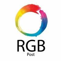 RGB Post
