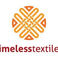 Timeless Textiles