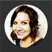 Kristy Haines - digital designer