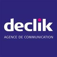 Declik