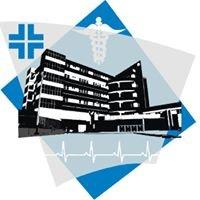Hospital Regional de Tumbes