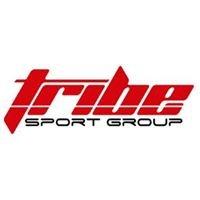 Tribe Sportgroup