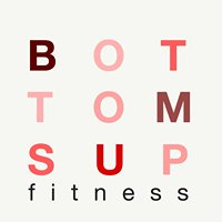 BottomsUp.Fitness