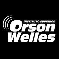 Instituto Superior Orson Welles