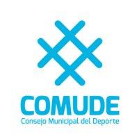 Comude Guadalajara