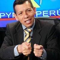 Pymes Peru Rtv