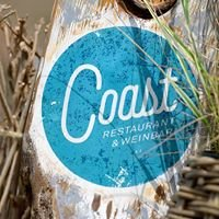 Restaurant Coast in Rantum