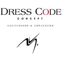 Espace Marie Veillon - Dress Code Concept