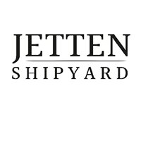 Jetten Shipyard