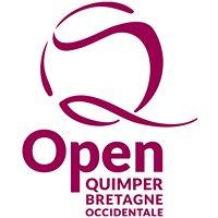 ATP Challenger de Quimper-Internationaux de tennis masculins