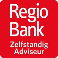 RegioBank Lienden en Opheusden