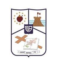 Colegio San Antonio IHM - Callao