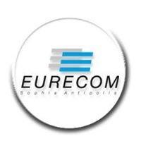 EURECOM Ecole d'ingénieurs-Centre de Recherche en systèmes de communication