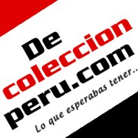 DeColeccionPeru.com