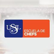 Escuela de Chefs | USIL