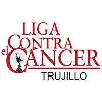 Liga Contra el Cáncer de Trujillo