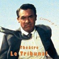 Théâtre Le Tribunal