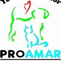 Proamar