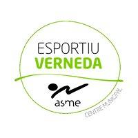 CEM La Verneda