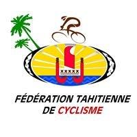 Fédération Tahitienne de Cyclisme