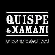 Quispe & Mamani