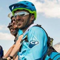 MCF - Moniteur Cycliste Francais
