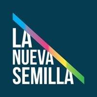 La Nueva Semilla (Pagina Oficial)