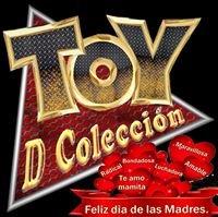 Toy D Coleccion Juguetes y Figuras Lima PERÚ