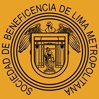 Beneficencia de Lima - Página Oficial