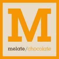 Melate Chocolate Perú