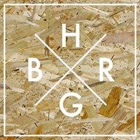 Harborage
