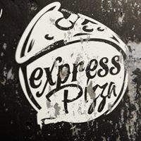 Express-PIZZA