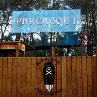 Parcabout Montauroux