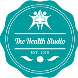 The Health Studio