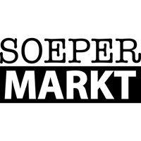 Soepermarkt