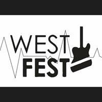 Festival WEST FEST