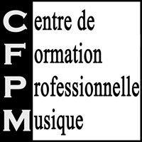 CFPM de Nice