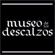 Museo de los Descalzos · Página Oficial