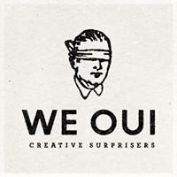 We Oui - Creative Surprisers